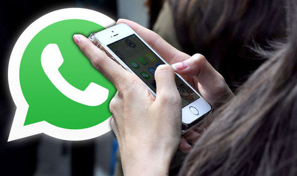 WhatsApp has added a slew of new annotation options for the in-built camera in its hugely-successful chat app