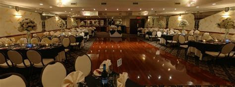 Gennaro's Catering   Brooklyn NY Catering Hall