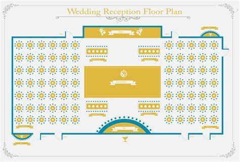 Mississauga Wedding Decor   GPS Decors