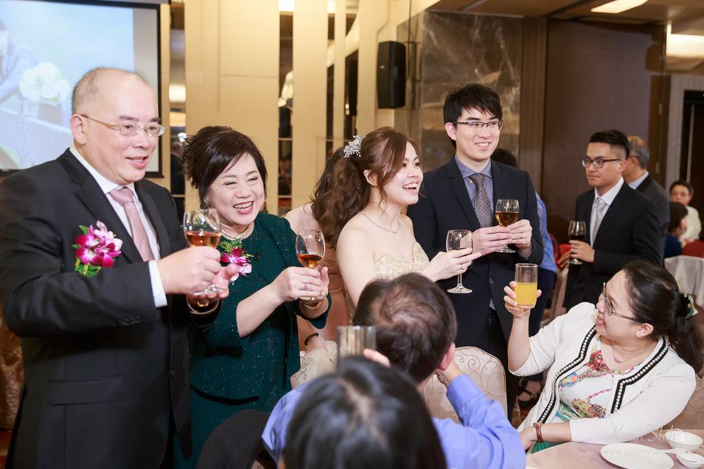 永豐棧-婚禮紀錄-婚禮攝影_017
