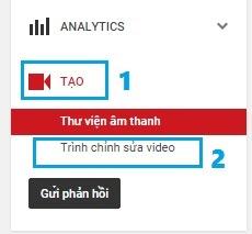 Cách Reup Youtube không phạm luật kiếm tiền Online 2016