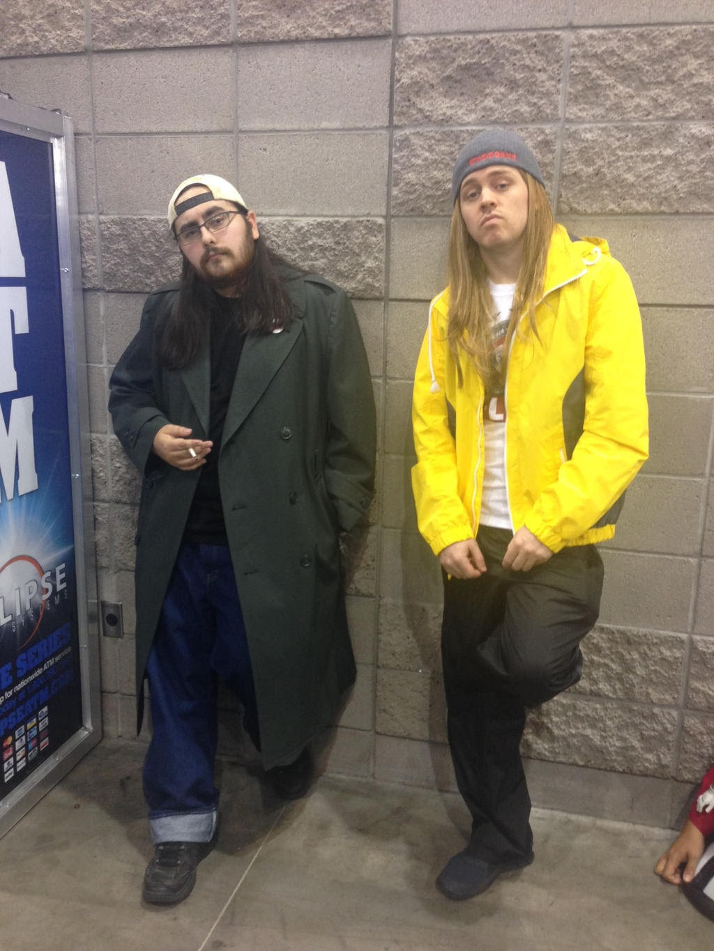 Silent Bob Ru Pictures Free Download