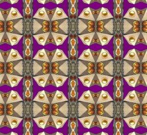 Rare Rich Royalty_purple pat-h+64