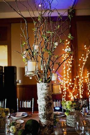 Ritz Carlton Lake Tahoe Wedding from Sloan Photographers