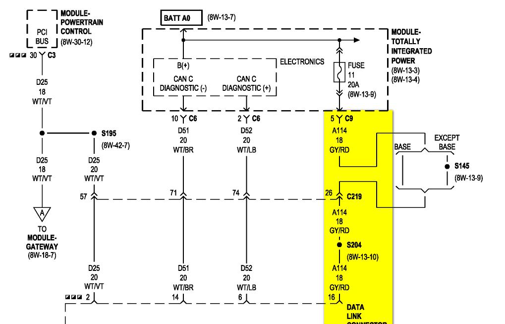 dodge 1500 wiring diagram 35 2006 dodge ram wiring diagram wiring diagram list  35 2006 dodge ram wiring diagram