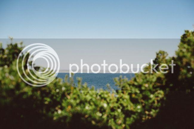 http://i892.photobucket.com/albums/ac125/lovemademedoit/welovepictures/TheMarine_welovepictures_005.jpg?t=1349090968