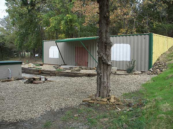 two-shipping-containers-home-6