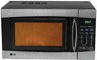 best oven with microwave