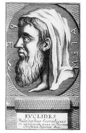 Euclides y Apolonio__2.jpg
