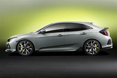 Lamborghini New Car Price In Malaysia - Reviews Car and Truck