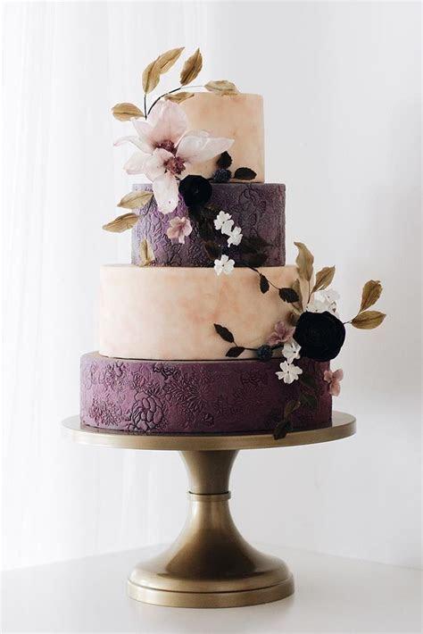 58284 best Cake Decorating images on Pinterest   Cakes