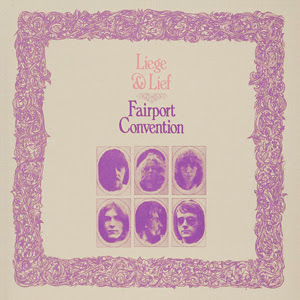http://upload.wikimedia.org/wikipedia/en/5/5a/Fairport_Convention-Liege_%26_Lief_%28album_cover%29.jpg