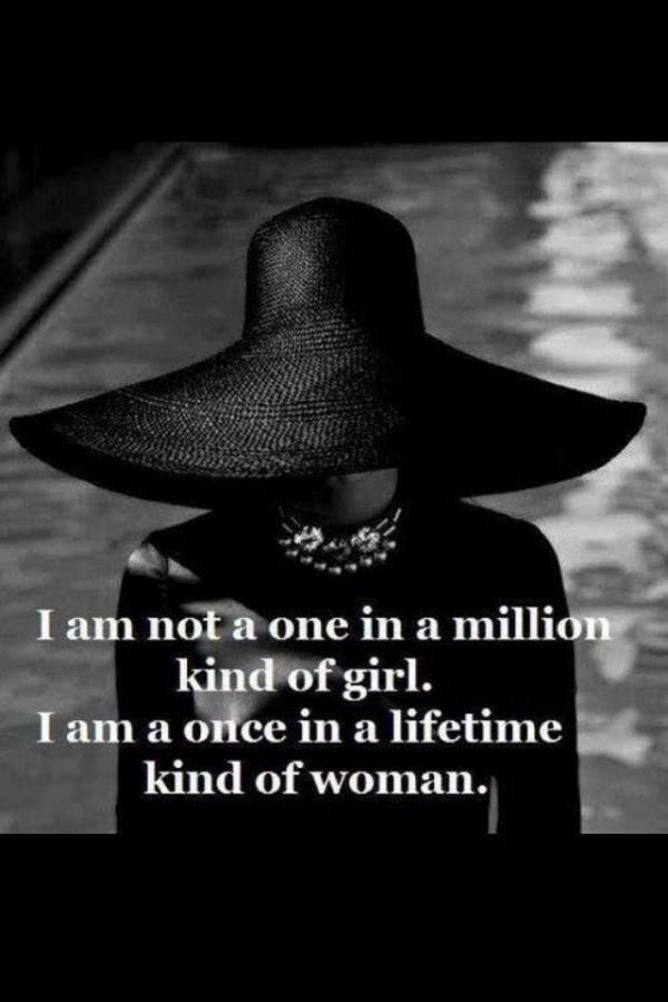 Girl Power Quotes. QuotesGram