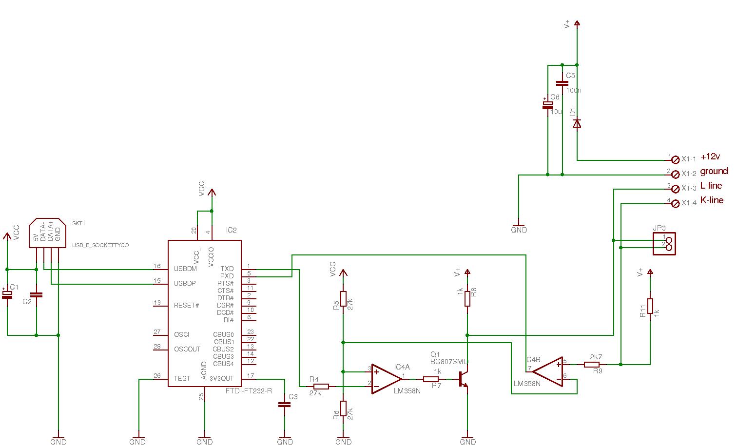 50cc Wiring Kazuma Diagram Atv Lwoxcm