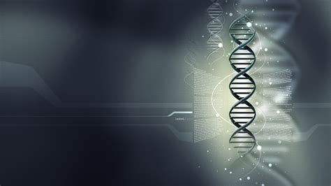 computer science backgrounds   wallpaperwiki
