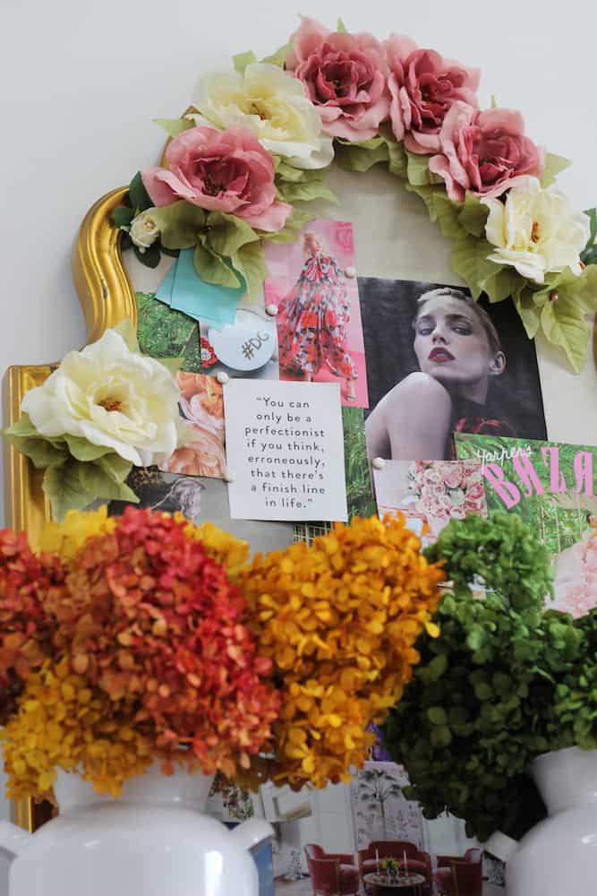 Guest Post Joybox Flowers Brings The Bloom To Houston Laura U