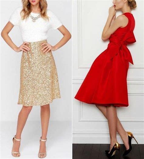 Best 20  Winter Wedding Guest Outfits ideas on Pinterest