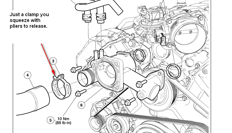 Diagram  Download 2002 Intrepid Radiator Fan Wiring