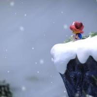 One Piece, Screenshot