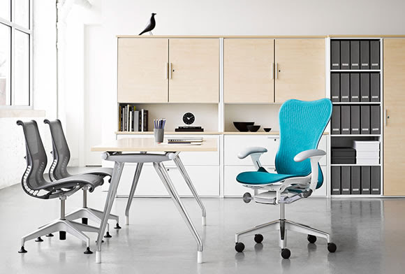 http://www.hermanmiller.com/products/seating/performance-work-chairs/mirra-2-chairs/experience-mirra-2.html