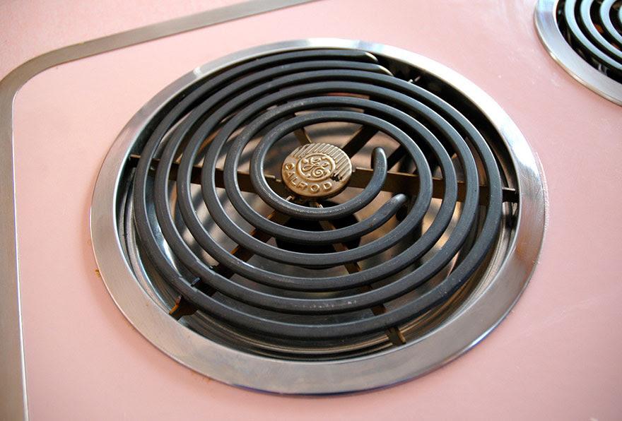 mobiliario-cocina-america-1956-nathan-chandler (11)