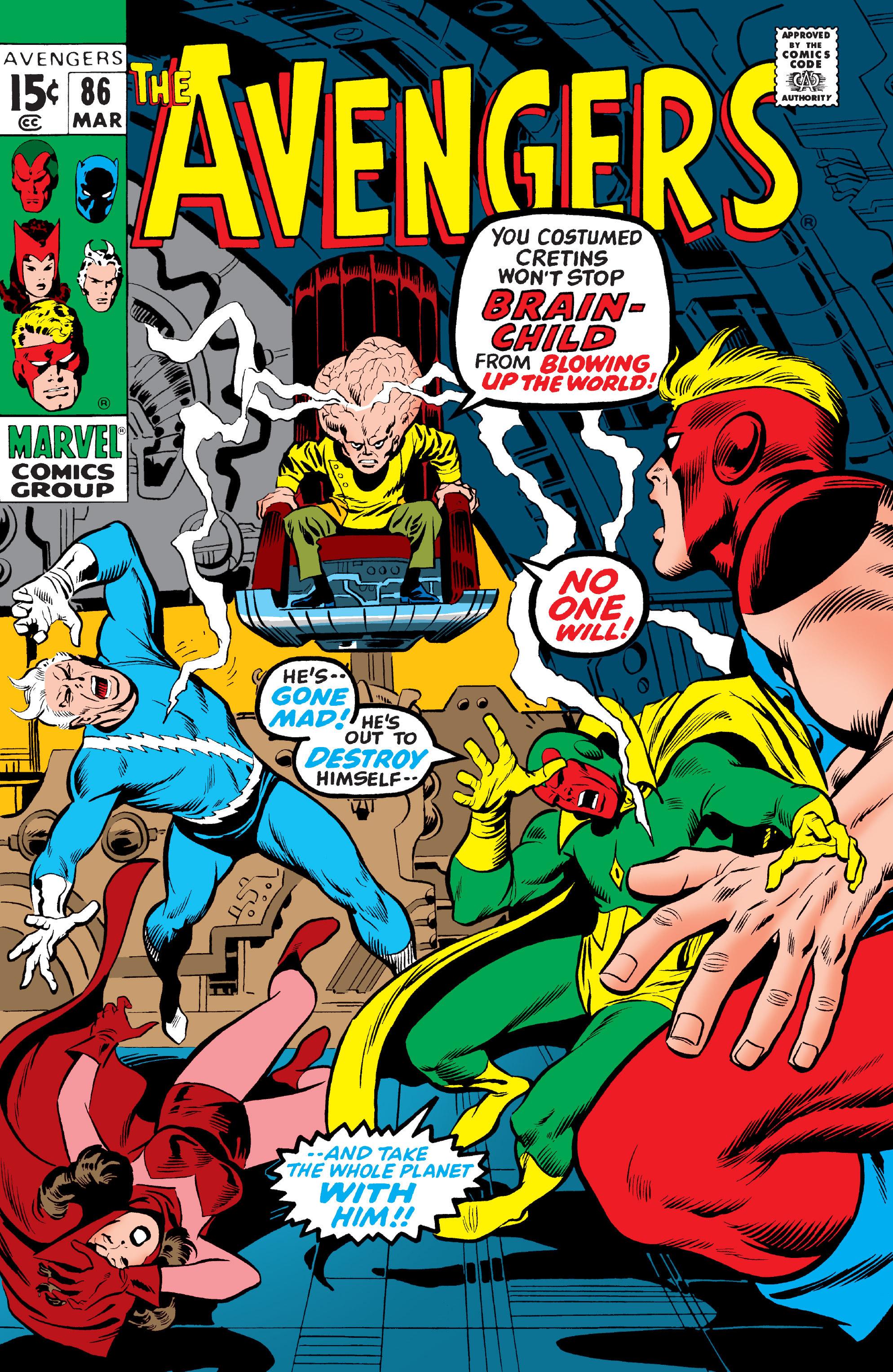 Avengers Vol 1 86.jpg