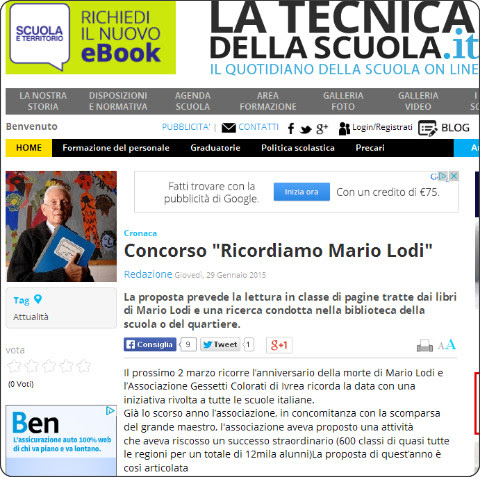 http://www.tecnicadellascuola.it/item/9026-concorso-ricordiamo-mario-lodi.html