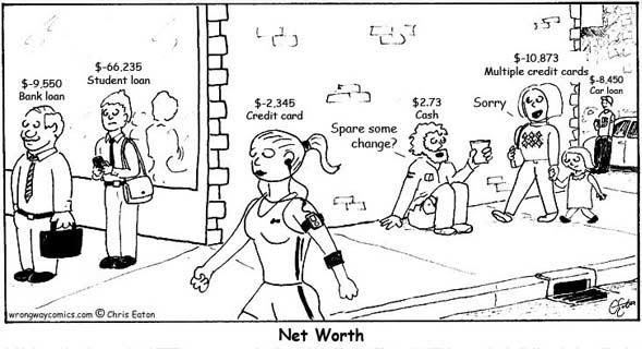 networth_comic