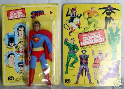 8_superman_card.JPG