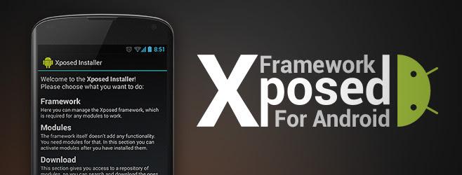 x-posed-framework