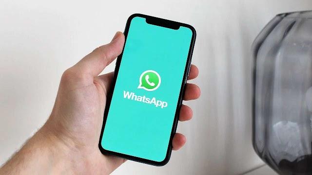 WhatsApp Status Download: कैसे डाउनलोड करें दूसरों का वाॅट्सऐप स्टेटस, जानिए आसान ट्रिक