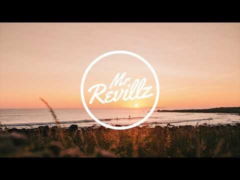 Jan Johnny Koller Freya Ridings Castle Sam Feldt Remix