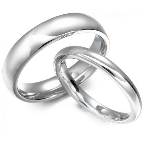 Wedding Ring Image   HD Wallpapers Pulse