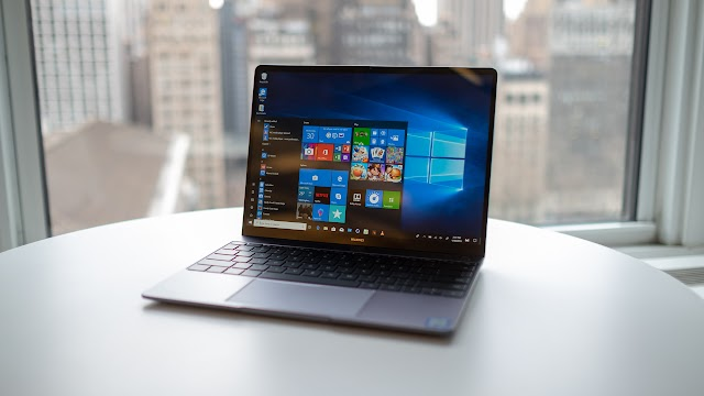 The 5 best Ultrabooks of 2019 in the UAE: top thin and light laptops reviewed