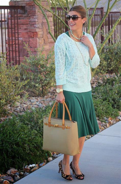 Maksim blog: Husband wearing a dress