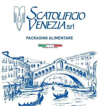 Scatolificio Venezia