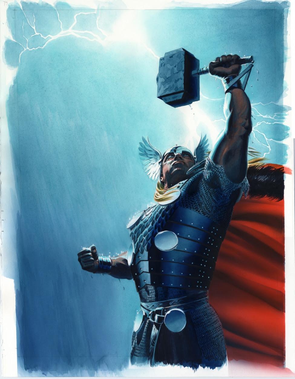 http://fc06.deviantart.net/fs43/f/2009/124/0/9/Wizard_205_Thor_Cover_by_mikemayhew.jpg