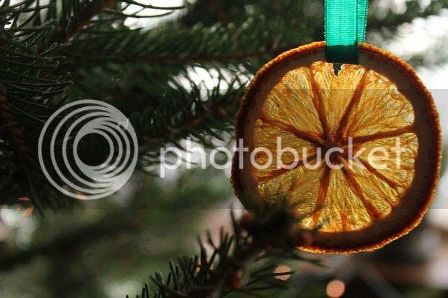 photo orangedecoraation_zpsa1393e92.jpg