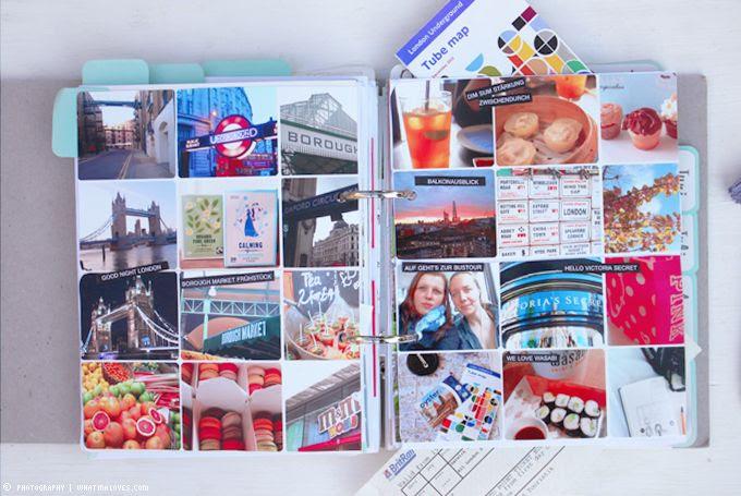 http://i402.photobucket.com/albums/pp103/Sushiina/cityglam/memory_2_zpsa403dc3f.jpg