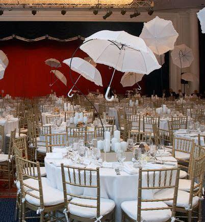 umbrella bridal shower theme   Bridal Shower Umbrella