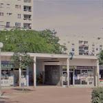 Maisons-Alfort : l'âpre concurrence entre pharmacies mène au tribunal