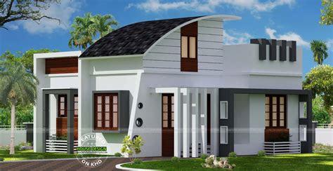 splendid modern houses  kerala house design amazing
