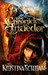 The Chronicles of Anaedor - The Prophecies - A Novel