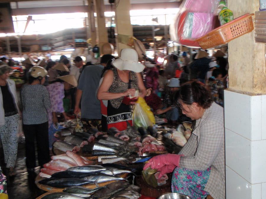 Вьетнам нячанг что можно купить косметика купить косметику эстель во владимире