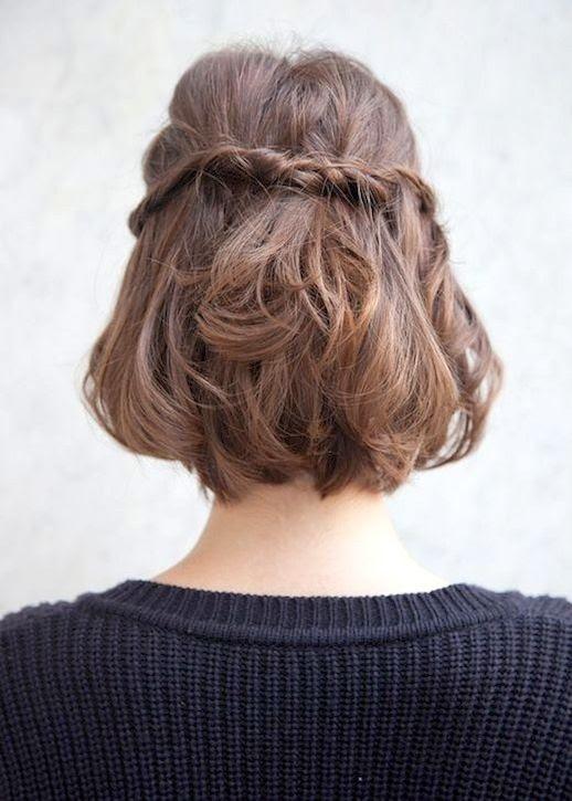 5 Le Fashion Blog 20 Inspiring Braid Ideas For Short Hair Twisted Half Up Braided Hairstyle Via Schwarzkopf Professionals photo 5-Le-Fashion-Blog-20-Inspiring-Braid-Ideas-For-Short-Hair-Twisted-Half-Up-Braided-Hairstyle-Via-Schwarzkopf-Professionals.jpg