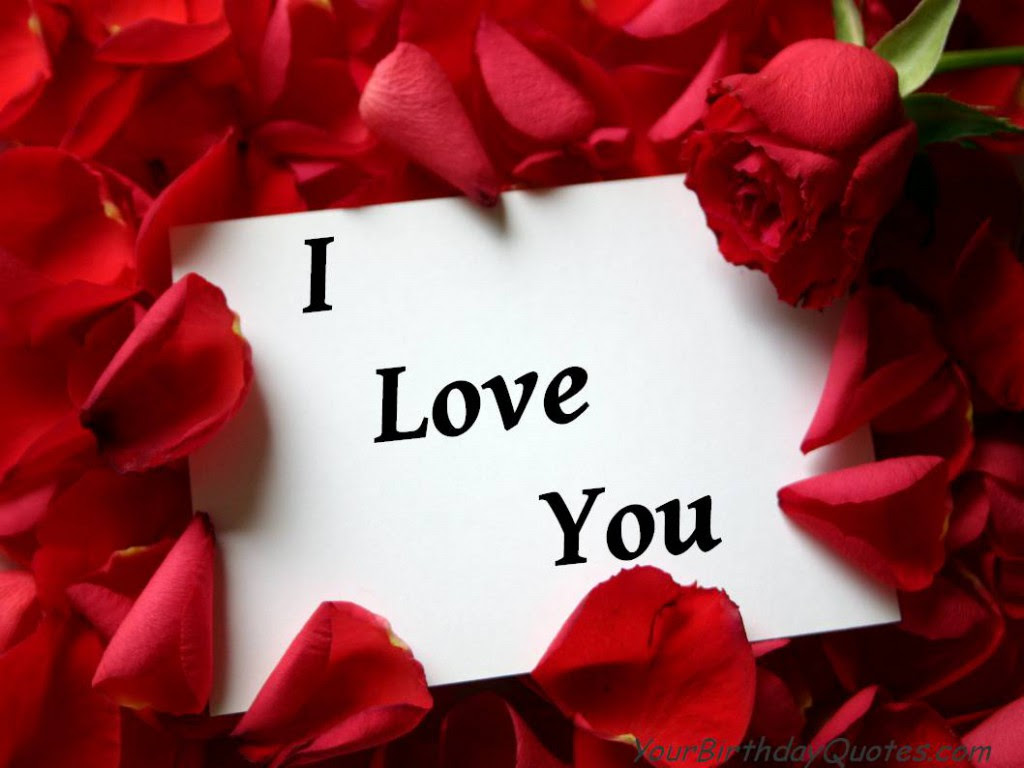 Ever Cool Wallpaper I Love You My Sweetheart Love I Love You 1024x768