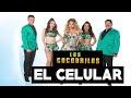 Los Cocodrilos - El Celular
