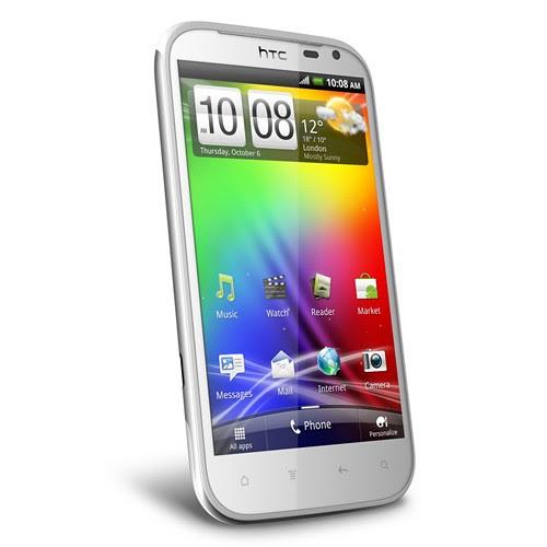 HTC_Sensation_XL_159