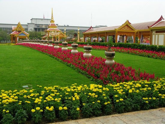 Sanam Luang Bangkok Location Map,Location Map of Sanam Luang Bangkok,Sanam Luang Bangkok accommodation destinations attractions hotels map reviews photos pictures,sanam luang cafe menu sherman way hollywood music 2 market hours