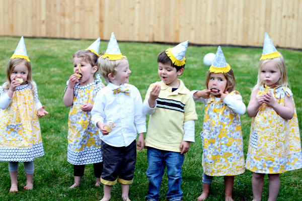 toddler-birthday-party-ideas
